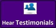 TestimonialCoverS