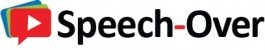 Speech-Over: Voice-Over Software for E-Learning & Training