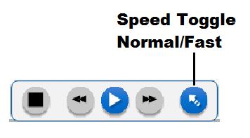 speedToggle